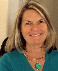 Donna Bainton, PhD, ND, CNHP
