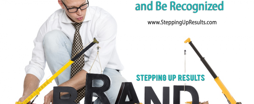 Brand Building Strategies – Building Your Brand and Business