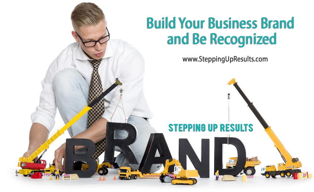 Business Building Strategies